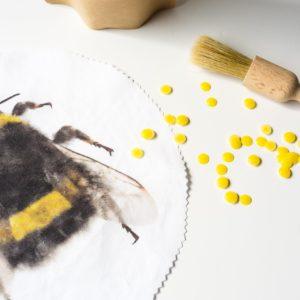Beeswax Wraps – Gone Girl International